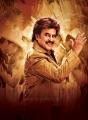 Rajinikanth's Linga Tamil Movie Stills