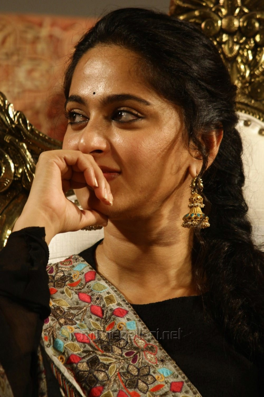 Rajini in lingaa new stills