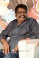 Director KS Ravikumar @ Lingaa Movie Audio Success Meet Stills