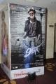 Lingaa Movie Audio Success Meet Stills