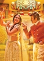 Sonakshi Sinha, Rajnikanth in Lingaa Movie Photos