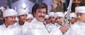 Actor Rajinikanth in Lingaa Movie Photos
