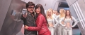 Rajini, Anushka in Lingaa Movie Photos