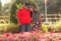Krishnudu, Bhanusri Mehra in Lingadu Ramalingadu Movie Stills
