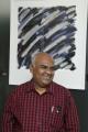 S.Ramakrishnan at Lingusamy Poem Book Launch Photos