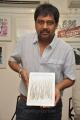 Lingusamy Poem Book Launch Photos