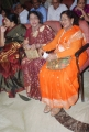Lions Clubs International's Ugadi Puraskar Awards