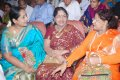 Stars at Lions Clubs Ugadi Celebration