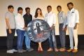 Lisaa 3D Movie Pre Release Event Stills