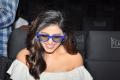 Actress Anjali @ Lisaa 3D Movie Pre Release Event Stills