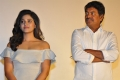 Anjali, Sivaji Raja @ Lisaa 3D Movie Pre Release Event Stills