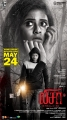 Anjali, Sam Jones in Lisaa Movie Release Posters