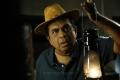 Actor Brahmanandam in Lisaa Movie Stills HD