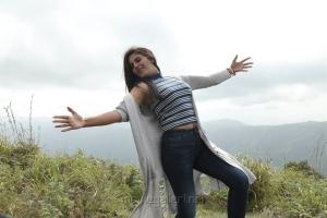 Anjali Lisaa Movie Stills HD