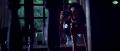 Heroine Anjali Lisaa Movie Stills HD