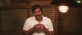 Actor Mime Gopi in Lisaa Movie Stills HD