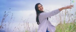 Actress Anjali in Lisaa Movie Stills HD