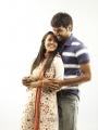Actor Jai, Actress Priya Anand in Live Movie Stills