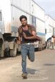 Actor Jai in Live Movie Stills