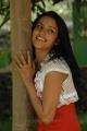 Actress Priya Anand in Live Movie Stills