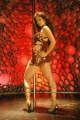 Actress Lakshmi Rai in Live Movie Stills