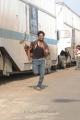 Actor Jai in Live Telugu Movie Stills
