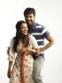 Jai, Priya Anand in Live Movie Stills