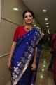 Story Writer Kanika Dhillon @ The Liver Foundation Launch Photos
