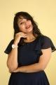 Heza Movie Actress Lizee Gopal Photos