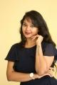 Heza Movie Heroine Lizee Gopal Photos