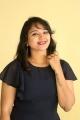 Actress Lizee Gopal Photos @ Heza Movie Success Meet