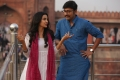 Priya Anand, RJ Balaji in LKG Movie Images HD