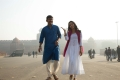 RJ Balaji, Priya Anand in LKG Movie Images HD