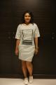 Risha @ LKG Movie Premiere Show Photos
