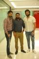Varun @ LKG Movie Premiere Show Photos