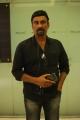 Director KR Prabhu @ LKG Movie Premiere Show Photos