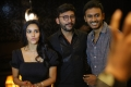 Priya Anand, RJ Balaji @ LKG Movie Premiere Show Photos