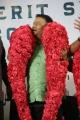 Ishari K Ganesh @ LKG Movie Success Meet Photos