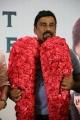 Director KR Prabhu @ LKG Movie Success Meet Photos