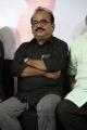 Nanjil Sampath @ LKG Movie Success Meet Photos