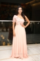 Actress Priya Anand @ LKG Movie Success Meet Photos