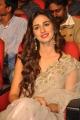 Actress Disha Patani @ Loafer Movie Audio Launch Stills
