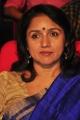 Actress Revathi @ Loafer Movie Audio Launch Stills