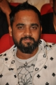 Sunil Kashyap @ Loafer Movie Audio Launch Stills