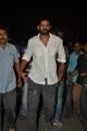 Actor Prabhas @ Loafer Movie Audio Launch Stills