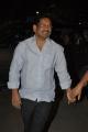 B Gopal @ Loafer Movie Audio Launch Stills