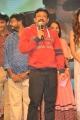 Ram Gopal Varma @ Loafer Movie Audio Release Function Photos