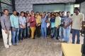 Loafer Telugu Movie Pooja Stills