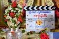 Loafer Movie Pooja Stills