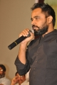 Sunil Kashyap @ Loafer Movie Success Meet Stills
